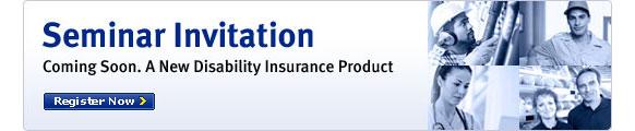 Auto Loan Calculator  Car Loans Canada Finance Tools